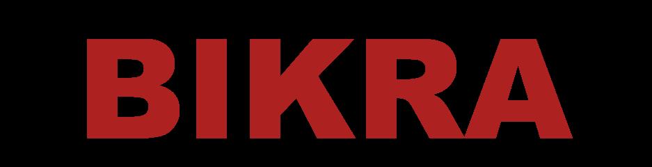 BIKRA | Aus- und Weiterbildung für Berufskraftfahrer